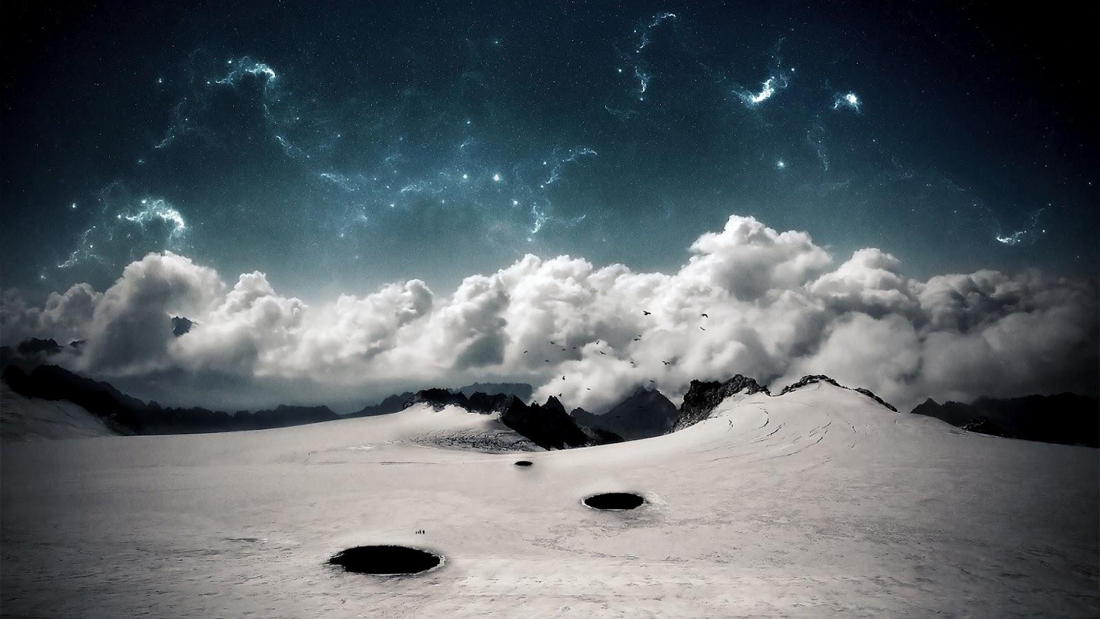 http://1.bp.blogspot.com/-bAMCV5Z0g4E/UCY3qdHiRdI/AAAAAAAAMcM/aIsIElUiRmU/s1600/hd-moon-surface-1920x1080.jpg