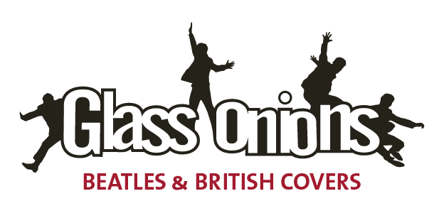 Glass Onions / Beatles & British Covers / Sixties / Mendoza / Argentina / 2013-2014
