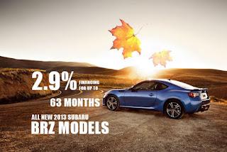 54657 new car financing specials
