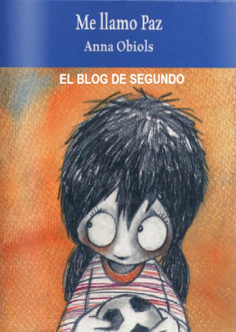 http://primerodecarlos.com/SEGUNDO_PRIMARIA/PAZ/me_llamo_paz/index.html