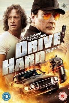 descargar Drive Hard