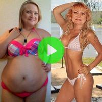 Как похудеть на 7 кг. за 2 месяца