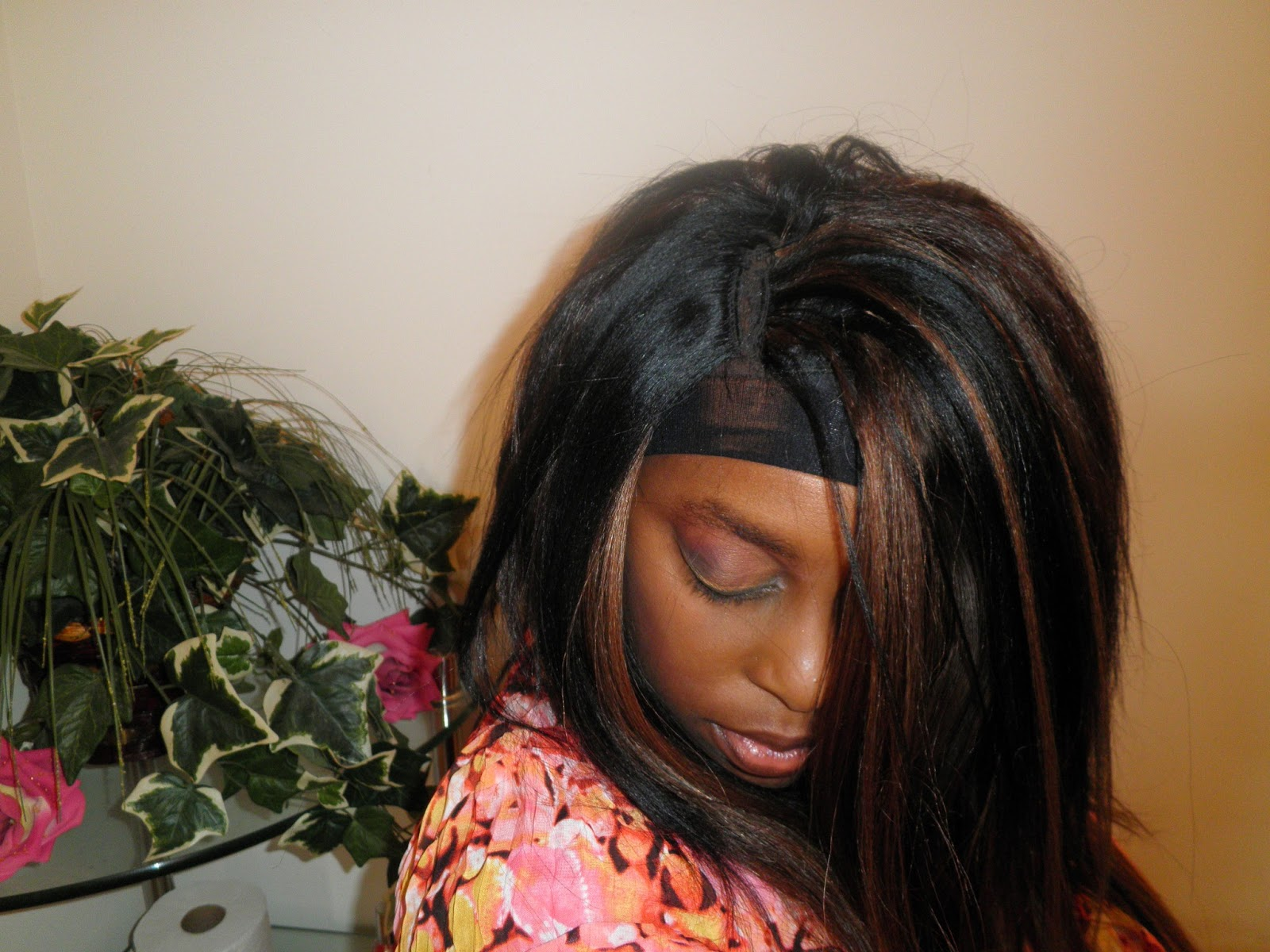Custom Made Removable Cap Hair Weave Prices Of Remy Hair