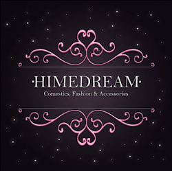 Hime Dream ♥