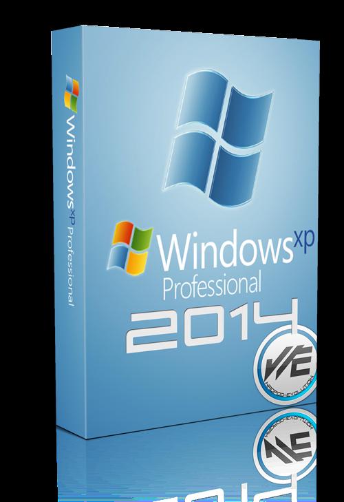 Образ Windows Xp Iso Лицензия