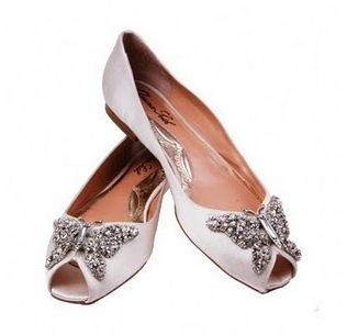 Learn Live Life Shoes Embellishment