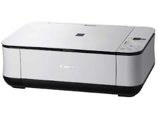 CANON PIXMA MP258