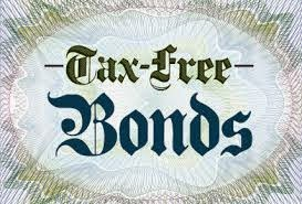 how-to-buy-tax-free-bonds