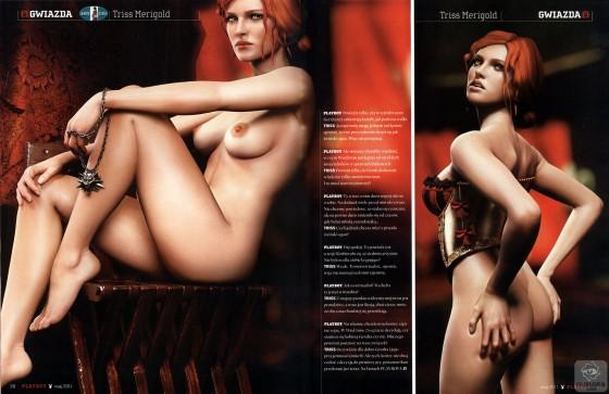 Lara logan nude