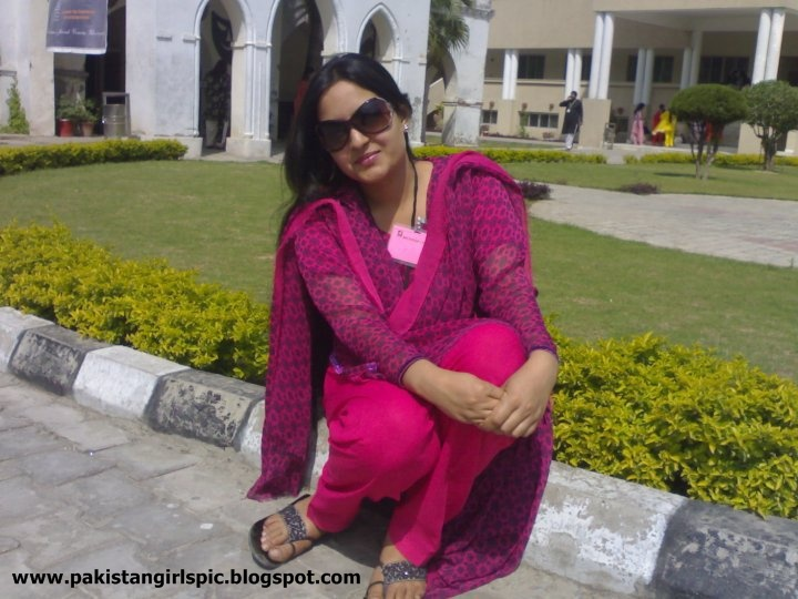 rawalpindi women In the category personals islamabad you can find more than 1,000 personals ads, eg: matrimonials, friendship or women seeking men browse ads now.