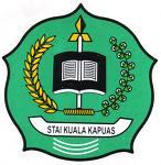 STAI Kuala Kapuas