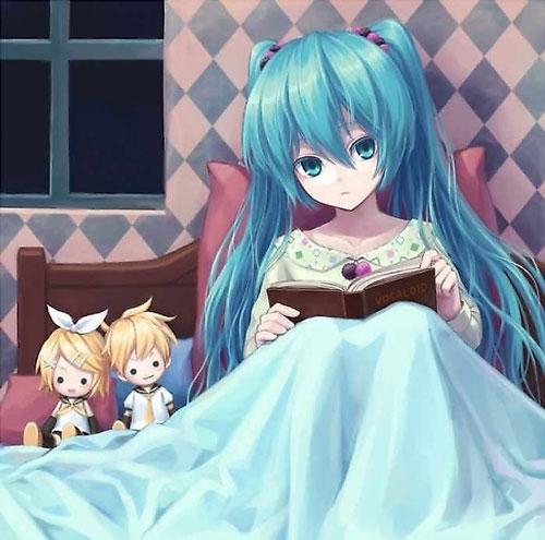 Truyện tiểu thuyết Tôi không phải là công chúa