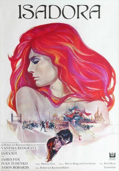 isadora-karel-reisz-1968-L-_q3y0w.jpeg (404×580)