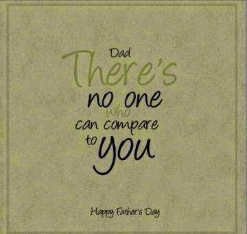 http://www.spiritually-true.com/post/Fathers-Day-Quotes-Pictures-And-Poems.aspx