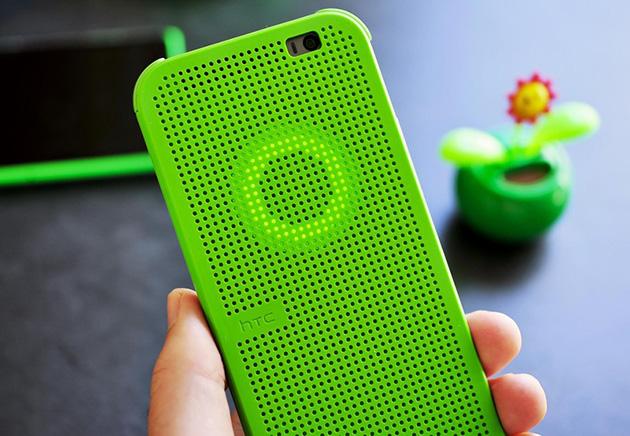 รหัสสินค้า 108026 สีเขียว