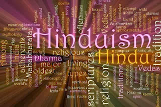 karmaphala dan phunarbhawa hindu