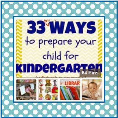 http://www.pinterest.com/primaryinspire/ready-for-kindergarten/