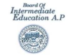 AP Intermediate 1sr year supplementary results 2013