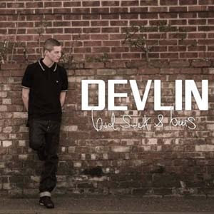 Devlin - Our Father Lyrics | Letras | Lirik | Tekst | Text | Testo | Paroles - Source: mp3junkyard.blogspot.com