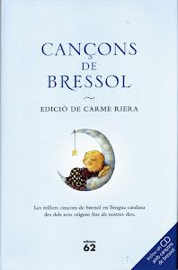 Cançons de Bressol, 2011