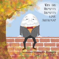 Autumn Jokes2