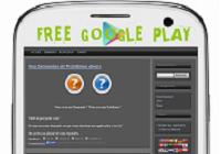 http://free-googleplay.blogspot.fr/