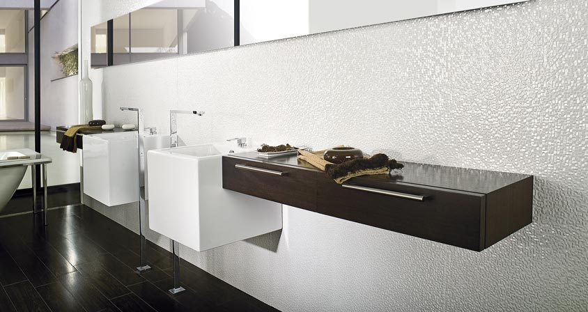 Cubica_Blanco_Porcelanosa_Tile_Garfield_Tile_Outlet_Bronx_NY.jpg