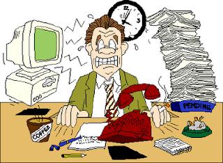 stress-tecnologico