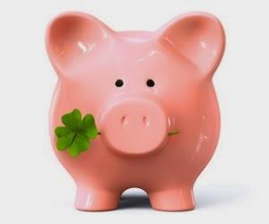 Kredit vergleichen und sparen