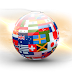 Google Tips to Optimize International Websites