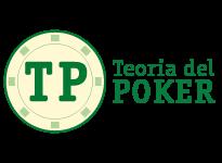Teoría del poker