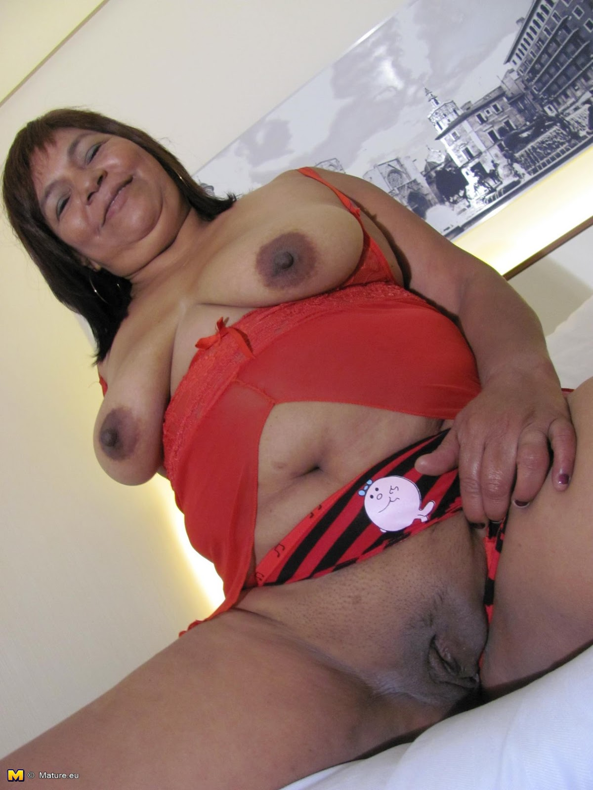 Maryse ouellet nude playboy
