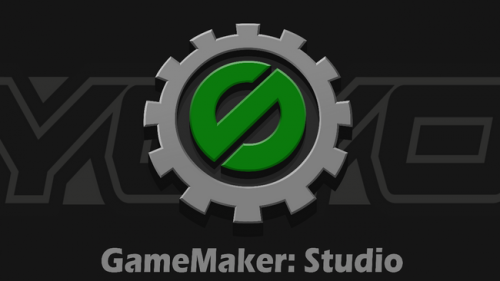 Gamemaker-Studio