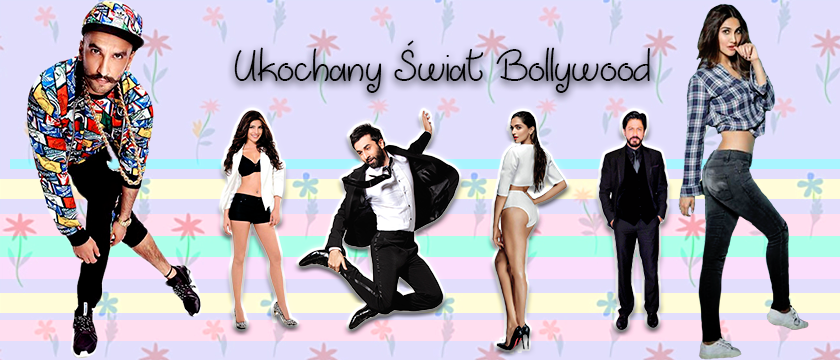 Ukochany Świat Bollywood
