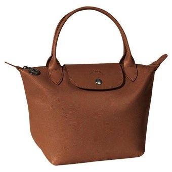 authentic longchamp bags for sale longchamp veau foulonne. Black Bedroom Furniture Sets. Home Design Ideas