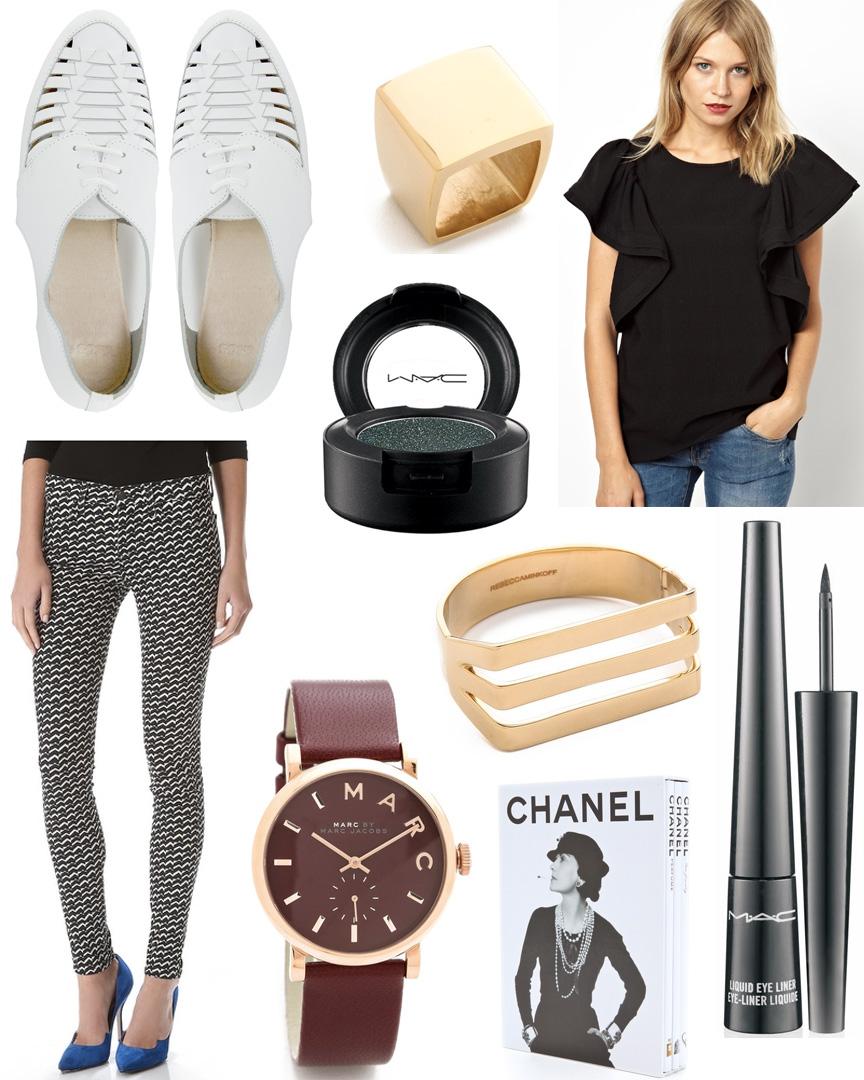 fashion blog, style blog, fashion blogger, utah fashion blogger, ootd