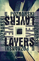 http://www.amazon.de/Layers-Ursula-Poznanski/dp/3785582307/ref=sr_1_1_twi_1_per?ie=UTF8&qid=1436017241&sr=8-1&keywords=layers