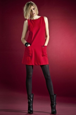 Miss-Sixty-Fall-Winter-2012-2013-Lookbook-32