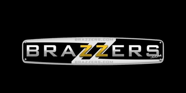 Free brazzer com