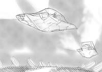 Diseño conceptual de un carro volador