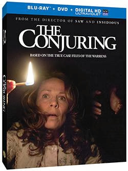 The Conjuring[2013][BrRip 1080p][ingles+subs]
