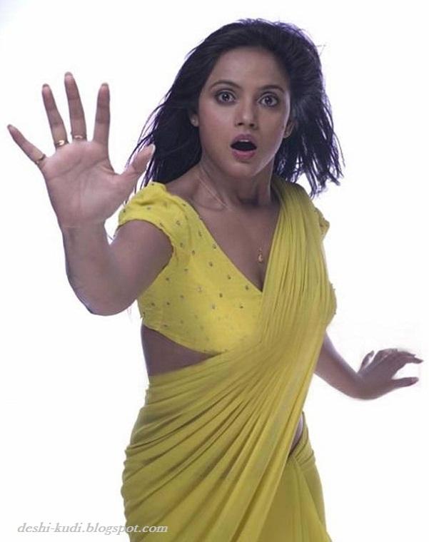 Tamil Actress HD Wallpapers FREE Downloads: NEETU CHANDRA