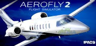 Aerofly 2