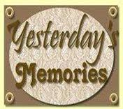 ذكرياتى