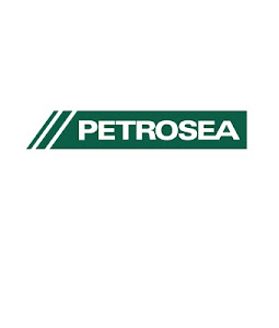 Lowongan Kerja PT Petrosea