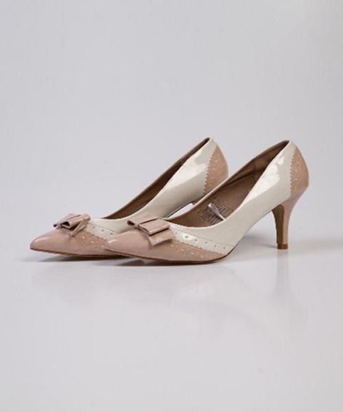lc waikiki 2013 ayakkabı koleksiyonu-3
