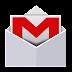 நூறு கோடி தரவிறக்கங்களை தாண்டிய Android Gmail App