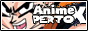 AnimeXperto.Net