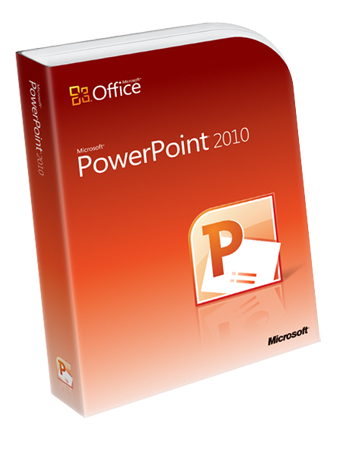 microsoft office 2010 study guide