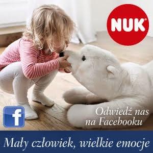 NUK na FB